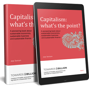 Book-01-capitalism-whats-the-point-ebook