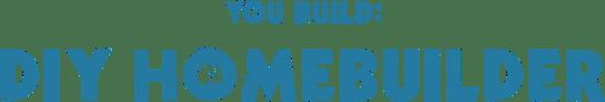 diy-homebuilder-title-blue
