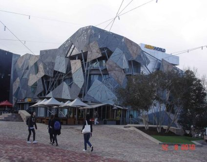 ABBA-Building-Federation-Square