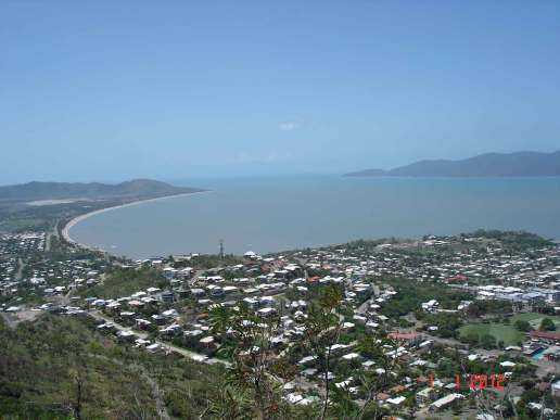 TownsvilleviewCastlehILL