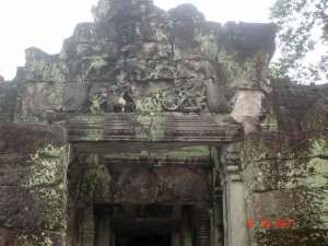 AngkorThomLintel