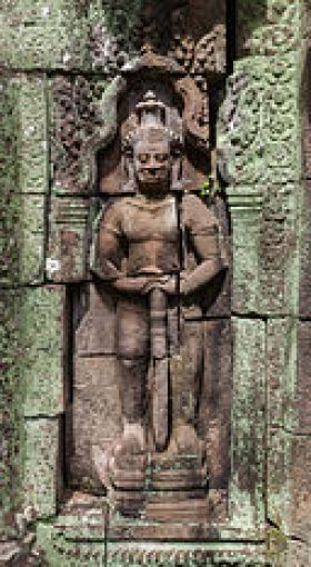 Banteay_Kdei,_Angkor,_Camboya,_2013-08-16,_DD_15