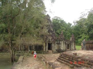 Cambodia4 411