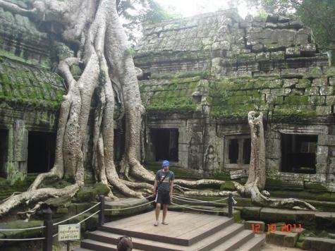 Cambodia4 449