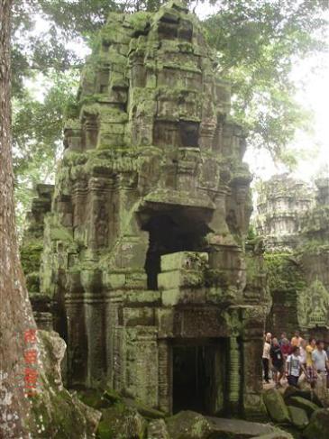 Cambodia4 462