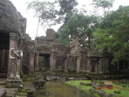 Cambodia4 496