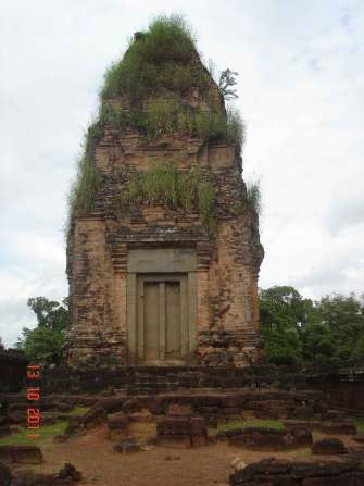 PreRup-single-Temple