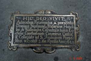 Memorial-Slab-Konstanzer-Mu