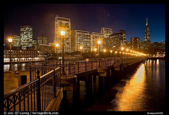 List All Cities California