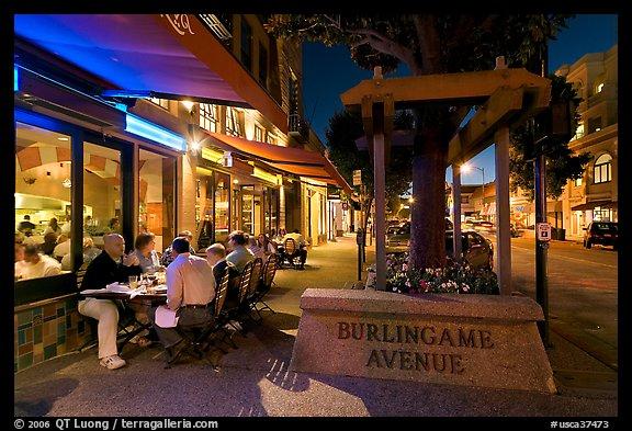 Crab Restaurants San Francisco Ca