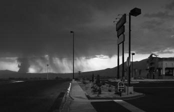 Tacobell & Storm, Winnimucca, NV