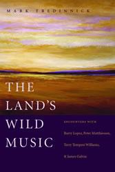 land's wild music