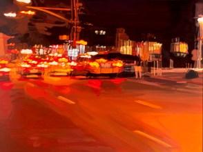 Across Broadway