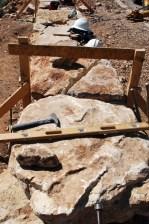 tools-and-wall-repair-south-rim-photo-by-kristin-m-caldon