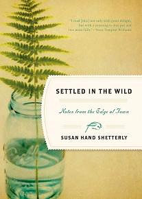 Settled in the Wild, by Susan Hand Shetterly