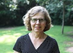Miriam Marty Clark