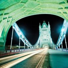 Issue 24 | Borders + Bridges