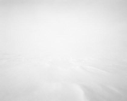 Whiteout #34