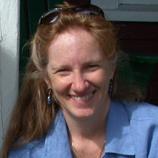 Anne Tate