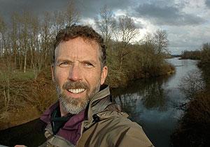 Gregg Kleiner