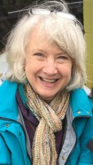 Alicia Hokanson