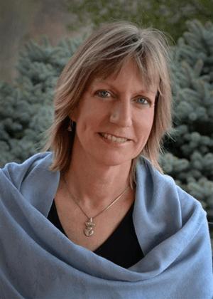 Lisa Norris