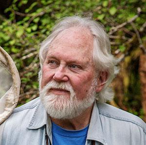 Robert Michael Pyle
