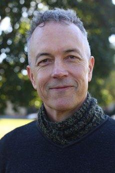 David Carlin