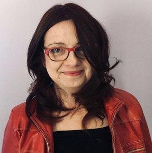 Kelly K. Ferguson
