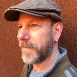 Matthew Cooperman