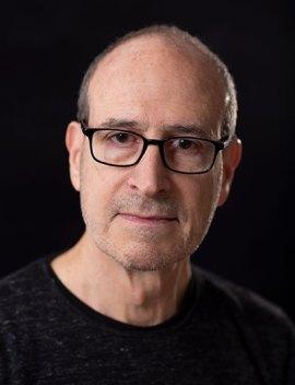 Arne Weingart