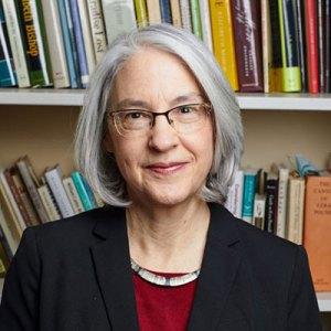 Bonnie Costello