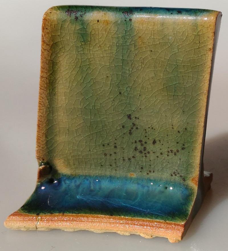 exemple vert lichen