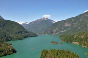 Diablo_Lake_(Washington_State)