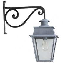 historical outdoor lighting fixtures