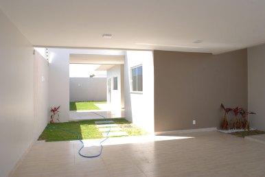 casa-a-venda-no-sol-nascente-em-luis-eduardo-magalhaes (17)