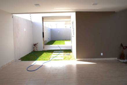casa-a-venda-no-sol-nascente-em-luis-eduardo-magalhaes (4)