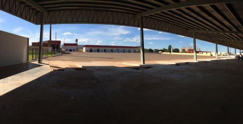 nova-rodoviaria-de-luis-eduardo-magalhaes-7