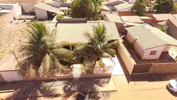 casa-a-venda-jardim-das-acacias-luis-eduardo-magalhaes-terramac-imobiliaria (16)