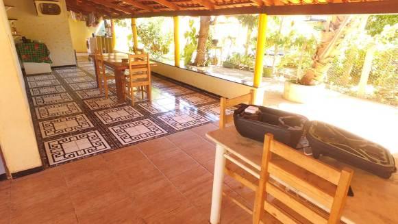 casa-a-venda-jardim-das-acacias-luis-eduardo-magalhaes-terramac-imobiliaria (7)