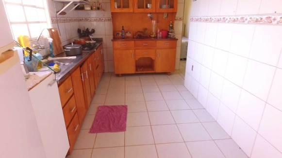 Casa à venda no Jardim das Acácias em Luís Eduardo Magalhães