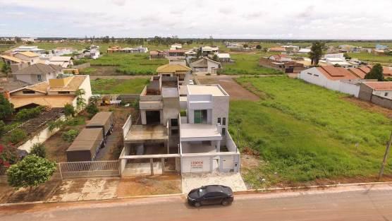 casa-a-venda-no-tropical-ville (11)