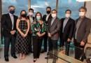 Oftalmax celebra associação com o maior grupo de oftalmologiada América Latina