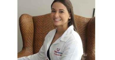 Terapia ajuda na recuperação de pacientes graves com Covid-19