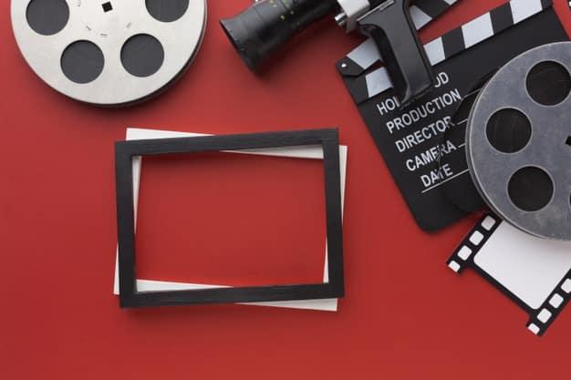 Inscrições Mostra Competitiva do 25º Cine PE | Festival Audiovisual 2021