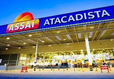 Assaí Atacadista incentiva a contratação e desenvolvimento profissional de pessoas com deficiência
