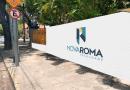 Faculdade Nova Roma abre inscrições para cursos gratuitos na área do Direito