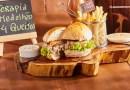 Burguer Terapia participa do Recife Love Burger 2021