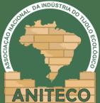 ANITECO
