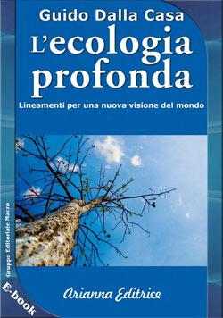 https://i1.wp.com/www.terranauta.it/foto/ecologia_profonda1235134223.jpg